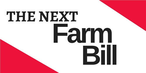 Farm bill prognosis 'uncertain'