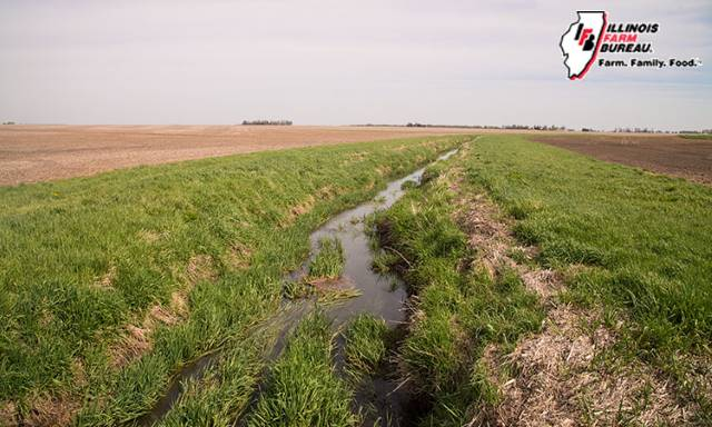 IFB reiterates need to repeal WOTUS