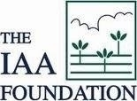 Application deadline nears for IAA Foundation scholarships