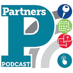 Partners Podcast