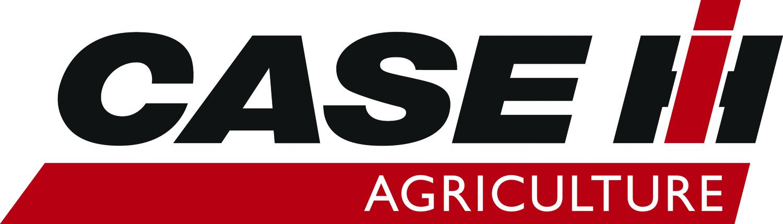 Benefits | Illinois Farm Bureau
