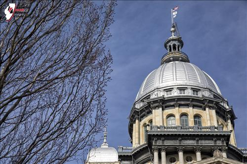 Senate OKs raising minimum wage, sends to House