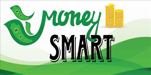 Money Smart: Invest in basic strategies, pick low-hanging financial fruit