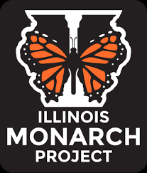 IFB submits monarch project data to national database