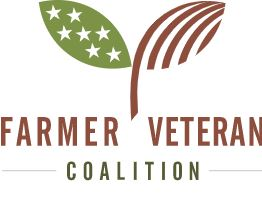Farmer veteran group, MarketMaker join forces to sell veterans' ag products