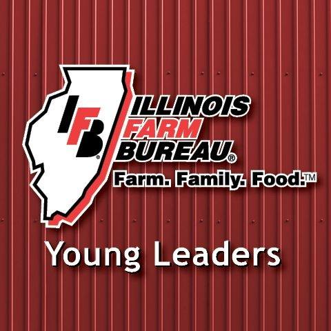 IFB Young Leader conference canceled